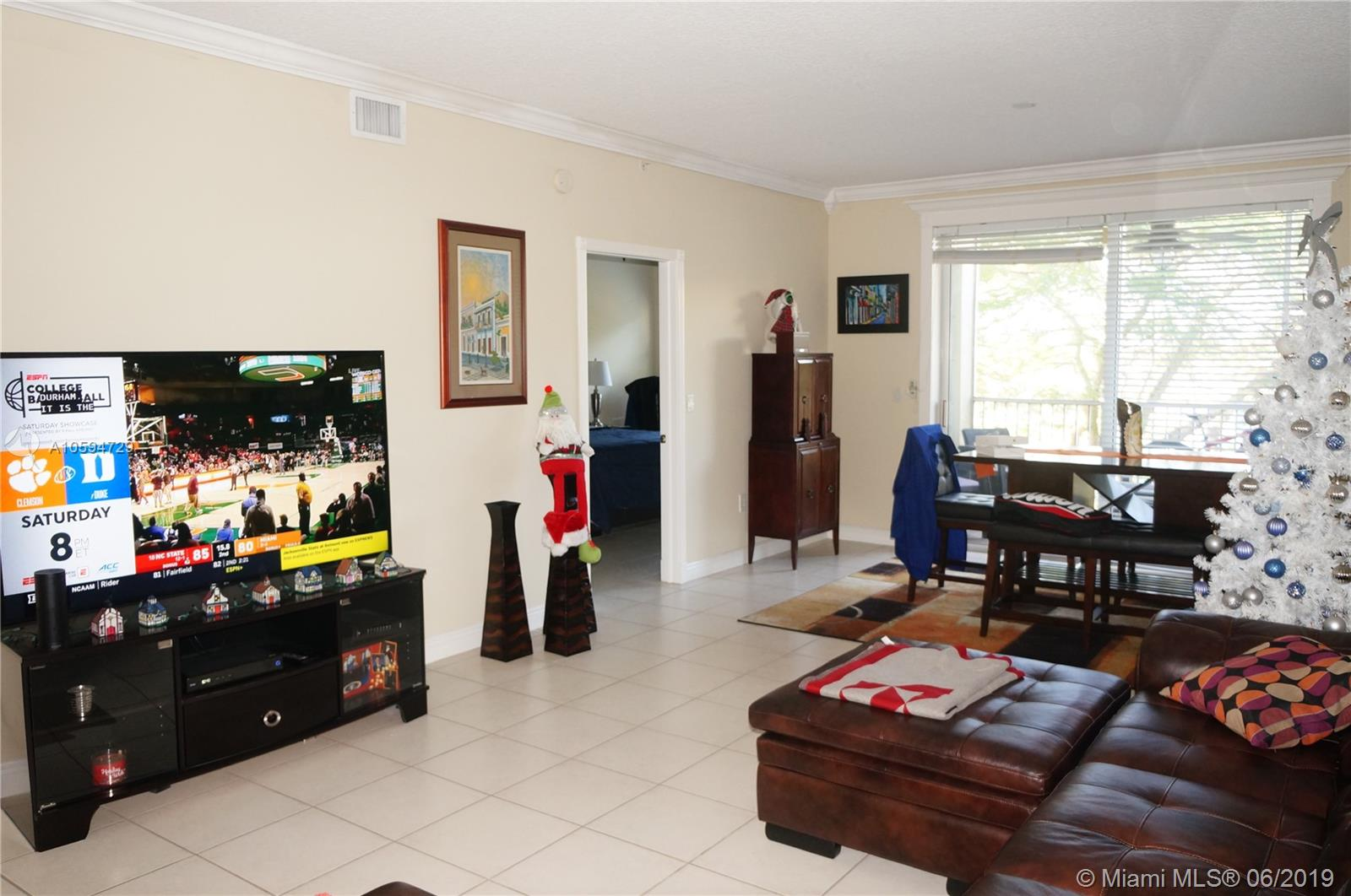 10750 NW 66th St, Doral in Miami-dade County County, FL 33178 Home for Sale