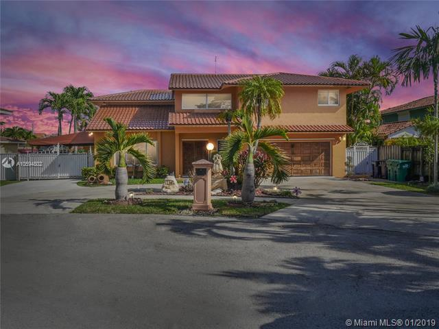 1431 Sw 103rd Pl Miami, FL 33174