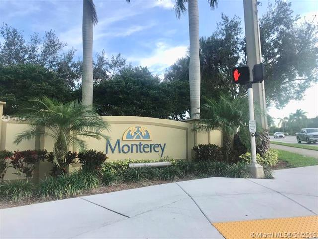 408 Lake Monterey Cir Boynton Beach, FL 33426