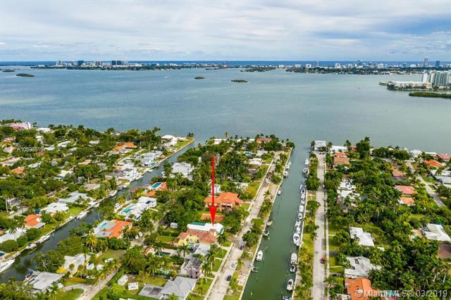 1135 Ne 89th St Miami, FL 33138