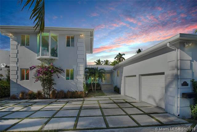 primary photo for 1100 Belle Meade Island Dr, Miami, FL 33138, US