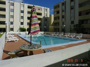 10000 Nw 80th Ct Hialeah Gardens, FL 33016