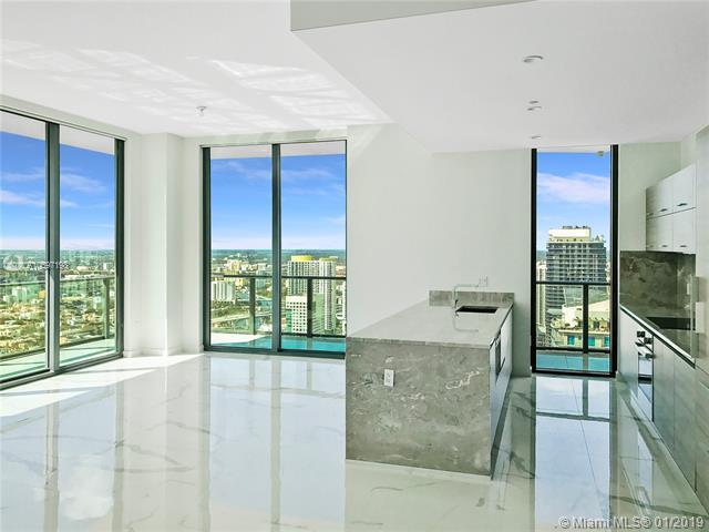 1300 S Miami Miami, FL 33130