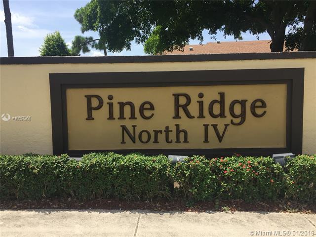 827 Sky Pine Way Green Acres, FL 33415