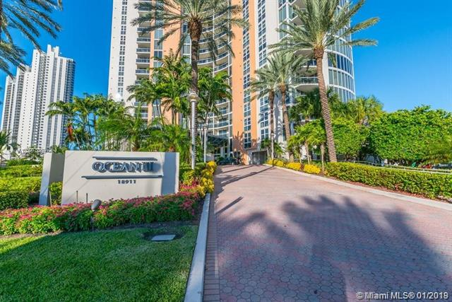 18911 Collins Ave, Sunny Isles Beach, Florida