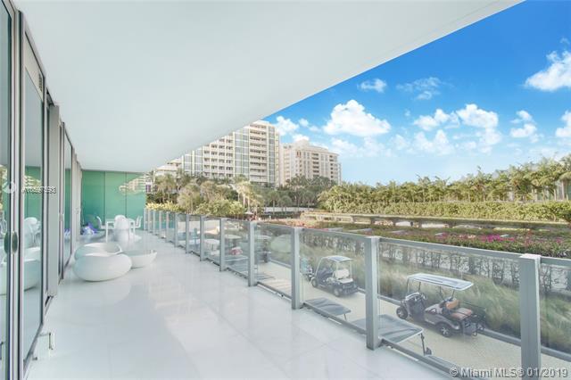 360 Ocean Dr Miami, FL 33149