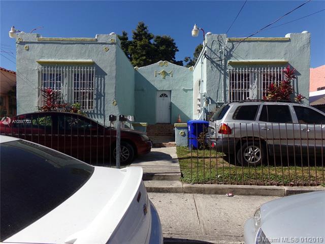 434 Sw 10th Ave Miami, FL 33130