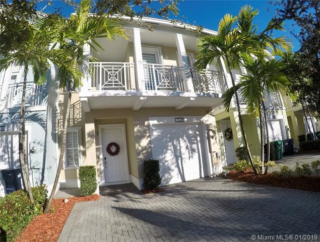 7559 NW 114th Path, Doral in Miami-dade County County, FL 33178 Home for Sale