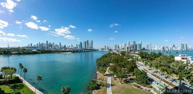 1000 Venetian Way Miami, FL 33139