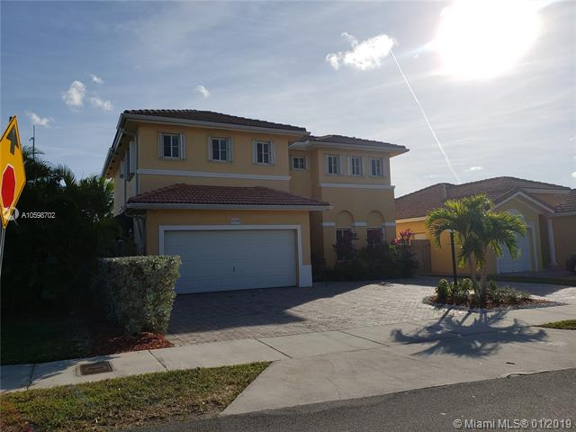 13230 SW 136TH TER, Kendall, Florida