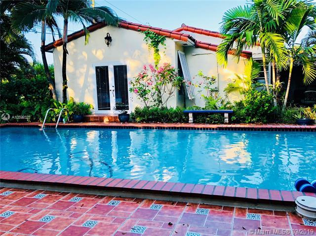 10301 N Miami Ave, Miami Shores, Florida