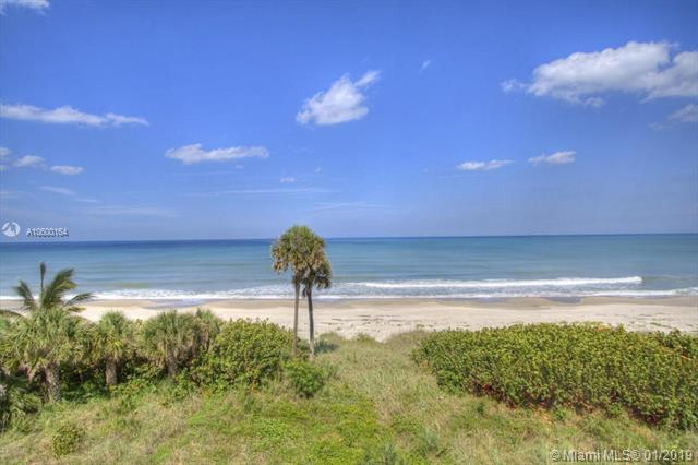 9029 S Highway A1A, one of homes for sale in Melbourne Beach