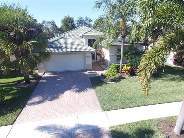 8239 Marsala Way Boynton Beach, FL 33472