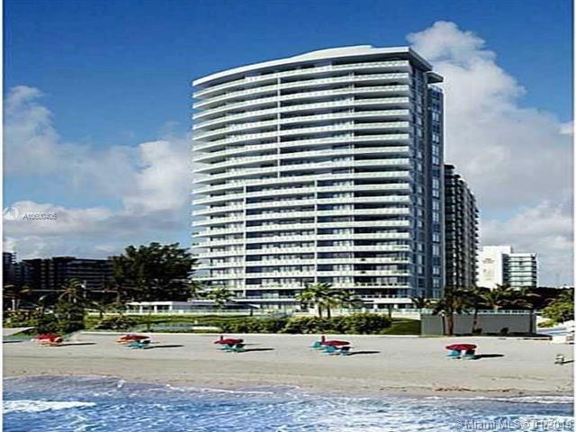3951 S Ocean Drive, Hollywood, Florida