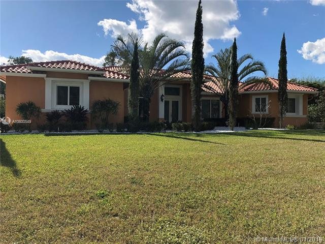 17882 N 31st Rd N, Loxahatchee in Palm Beach County County, FL 33470 Home for Sale