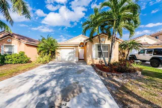1201 SE 20th Rd, Homestead in Miami-dade County County, FL 33035 Home for Sale