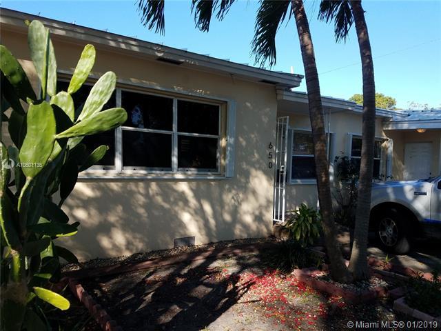 650 Sw 44th Ct Miami, FL 33134