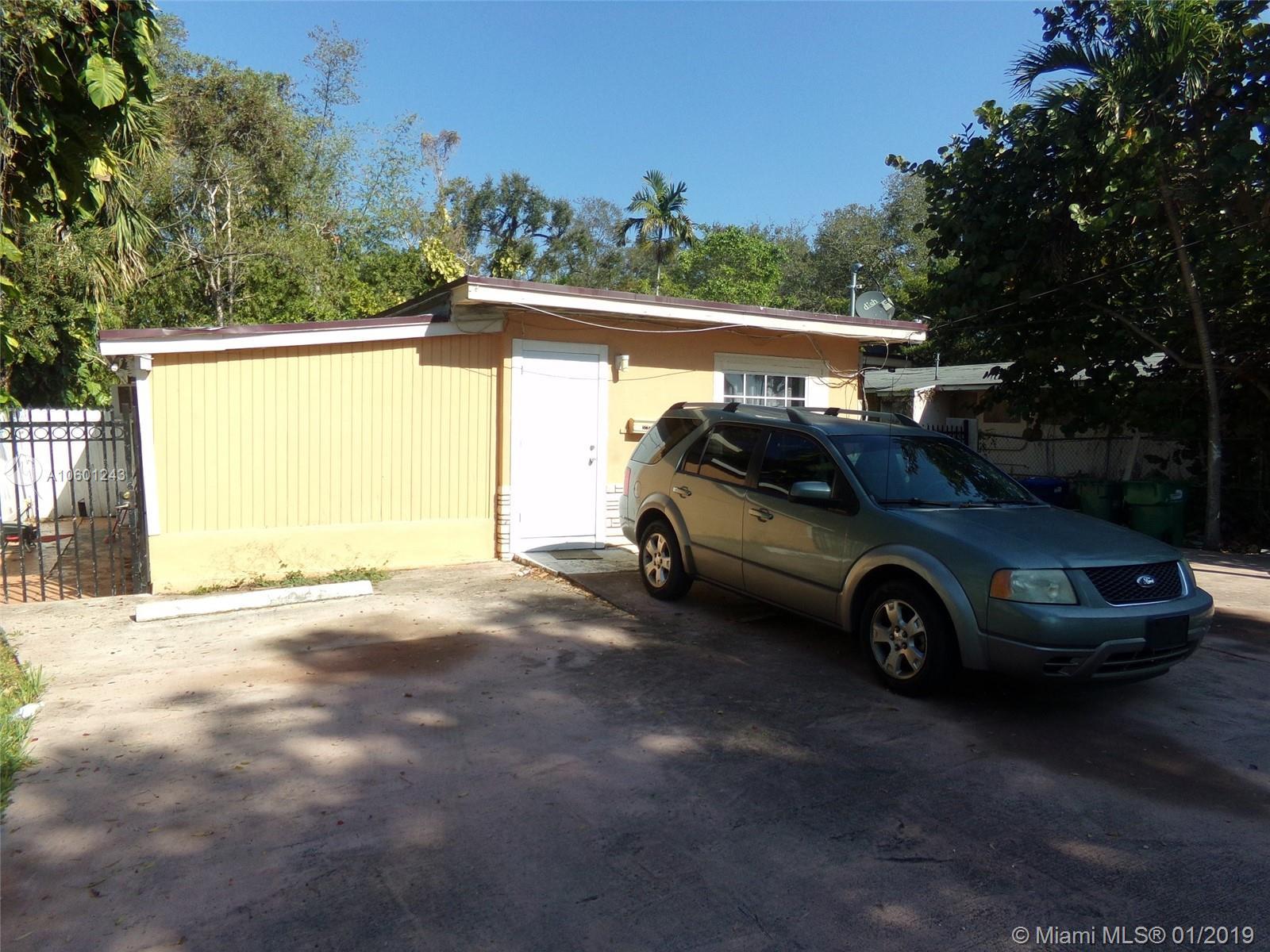 1053 NE 149 St, Miami Shores, Florida