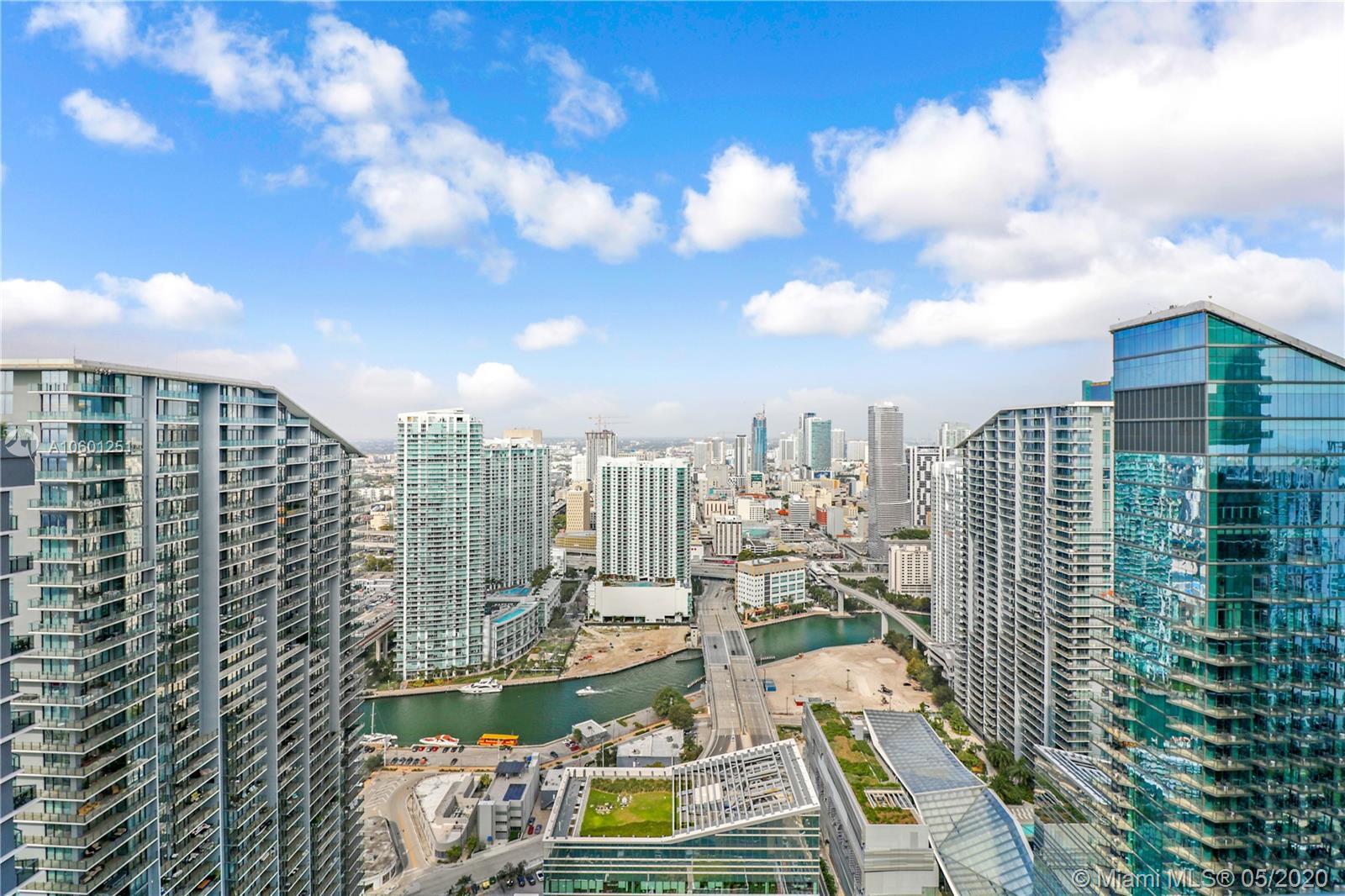 45 Sw 9 St Miami, FL 33130