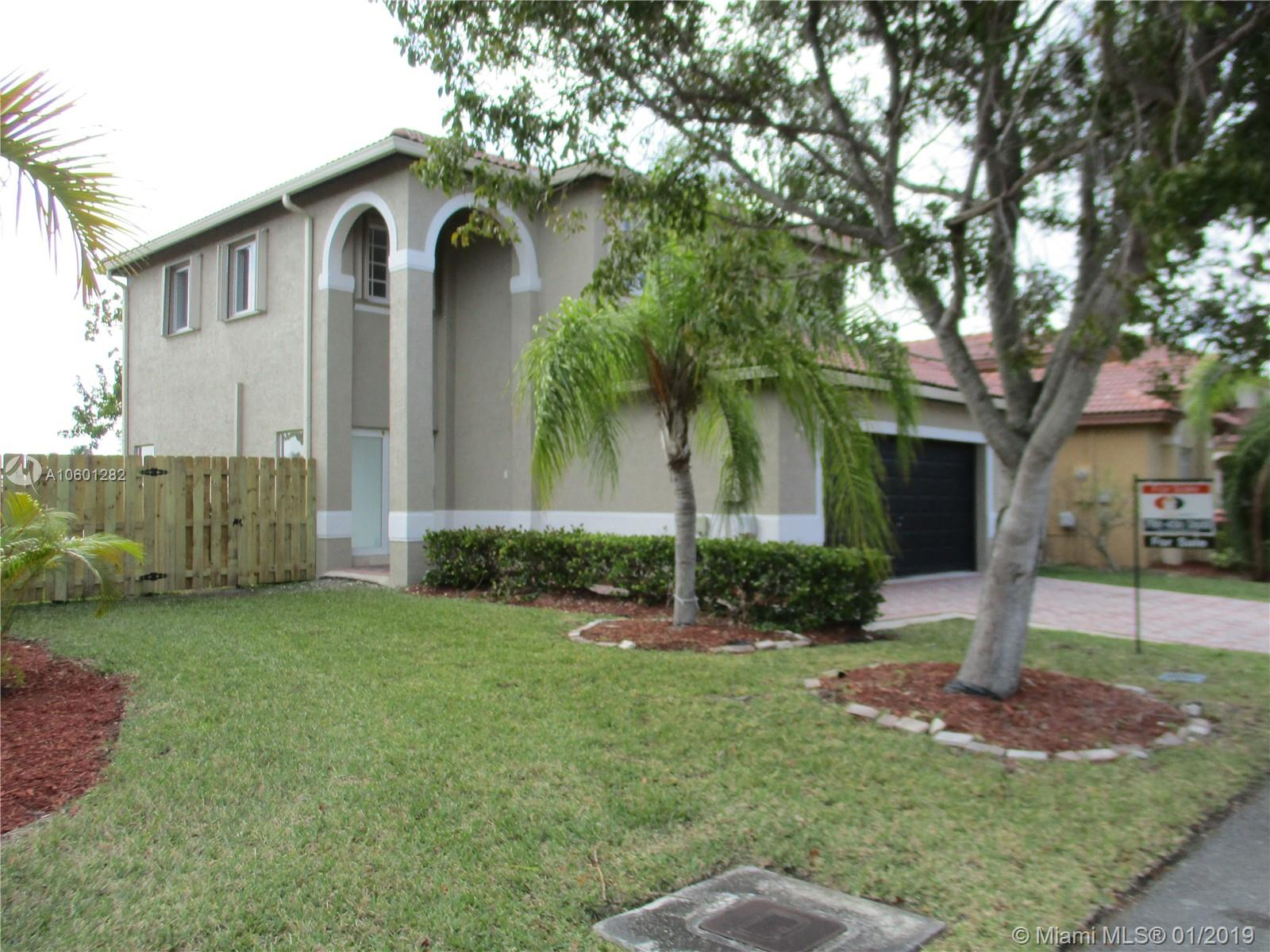 12028 SW 133rd Ter,Kendall  FL
