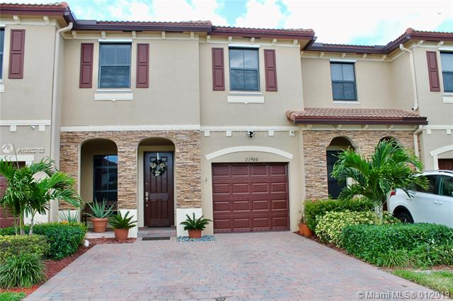 23900 SW 118th Ave, one of homes for sale in Homestead