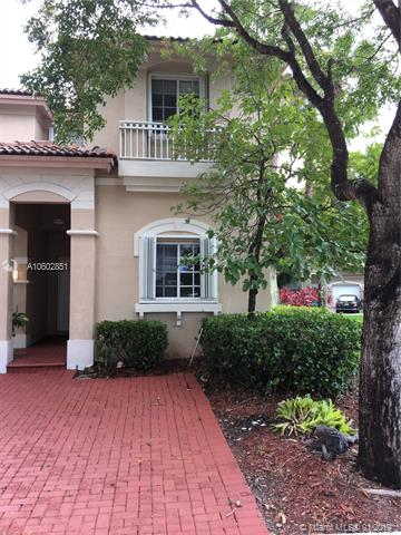 One of Doral 4 Bedroom Homes for Sale at 6763 NW 107th Pl