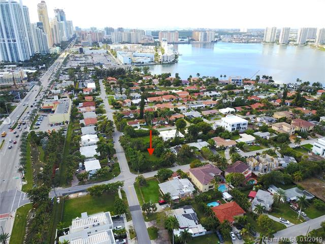 202 189 St, one of homes for sale in Sunny Isles Beach