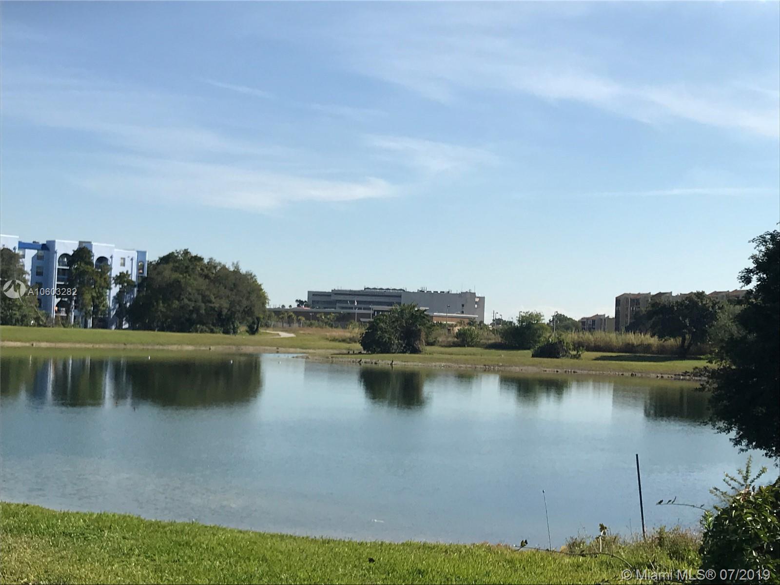 9682 Fontainebleau Miami, FL 33172