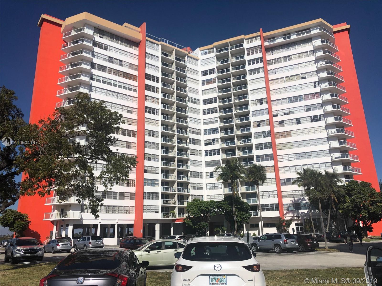 1301 Ne Miami Gardens Dr Miami, FL 33179