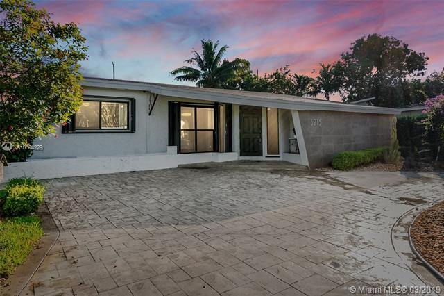 Miramar Homes for Sale -  New Listings,  3215 SW 67th Ave