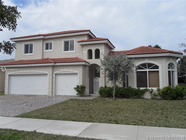2009 SE 21st Ct, Homestead, Florida