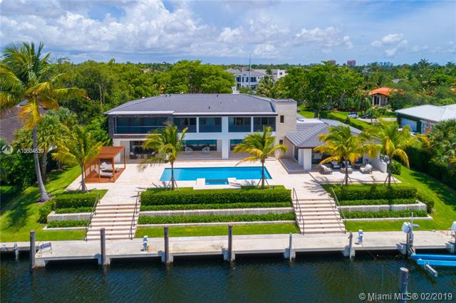 500 Marquesa Dr, one of homes for sale in Kendall