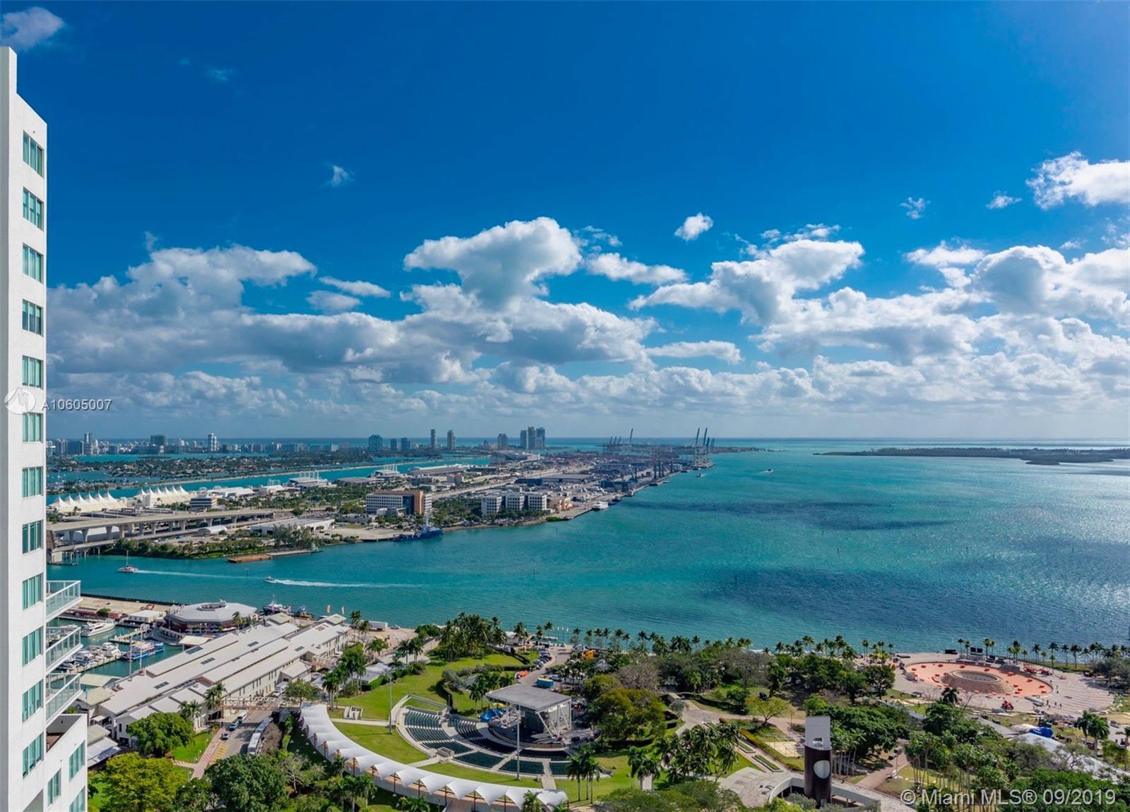 253 Ne 2nd St Miami, FL 33132