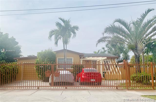 3600 SW 88th Ct - photo 1
