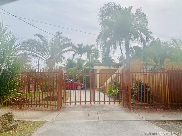 3600 SW 88th Ct - photo 2