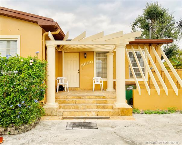 3600 SW 88th Ct - photo 3