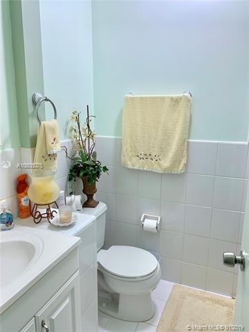 3600 SW 88th Ct - photo 5