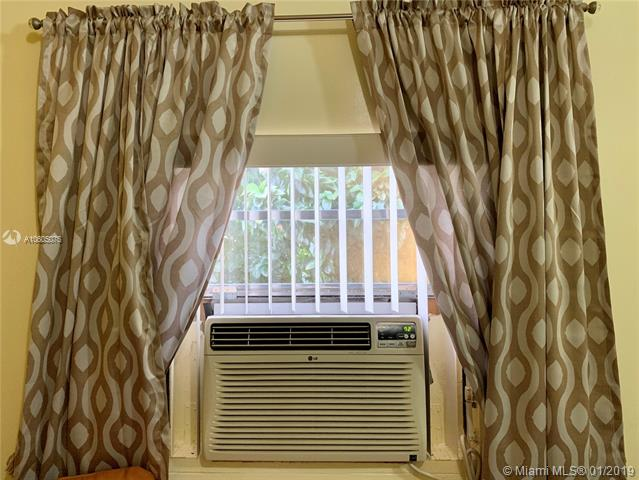 3600 SW 88th Ct - photo 7