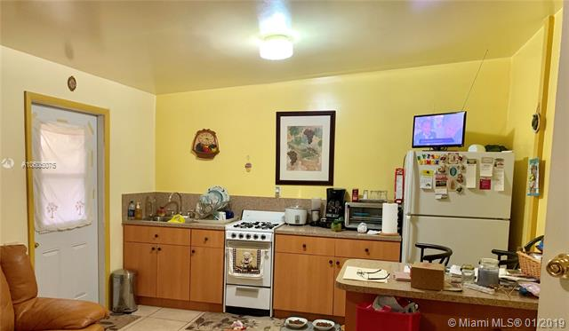 3600 SW 88th Ct - photo 8