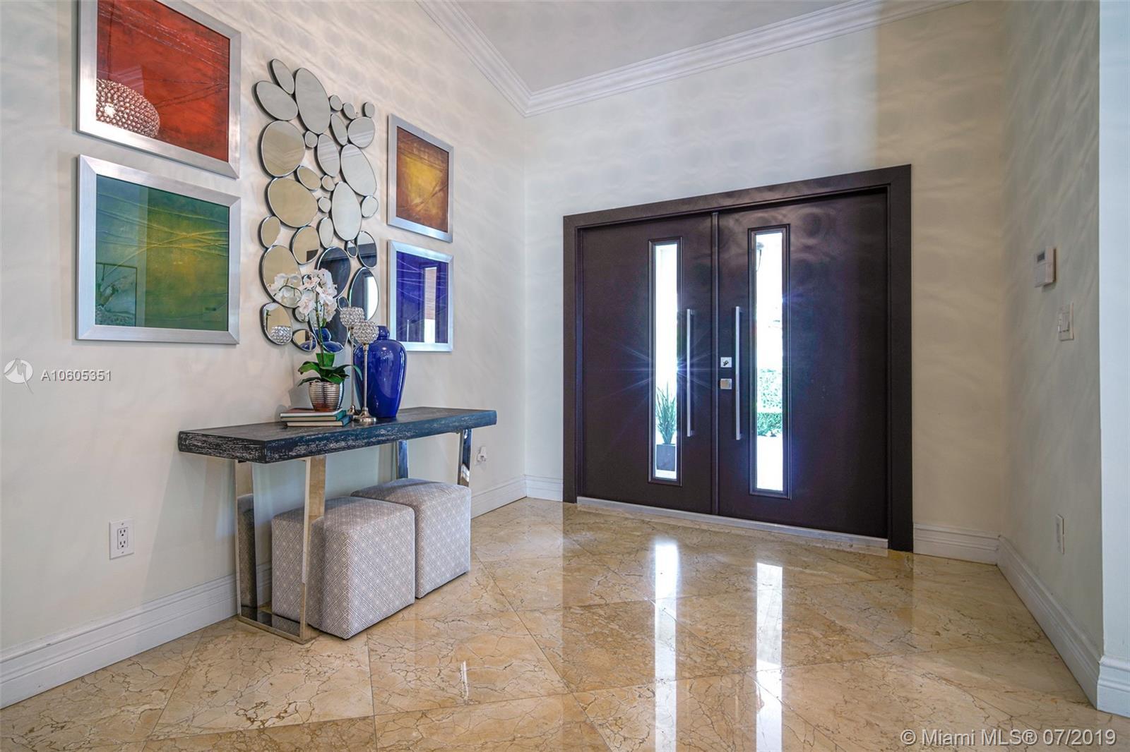 500 Sw 125th Ave Miami, FL 33184