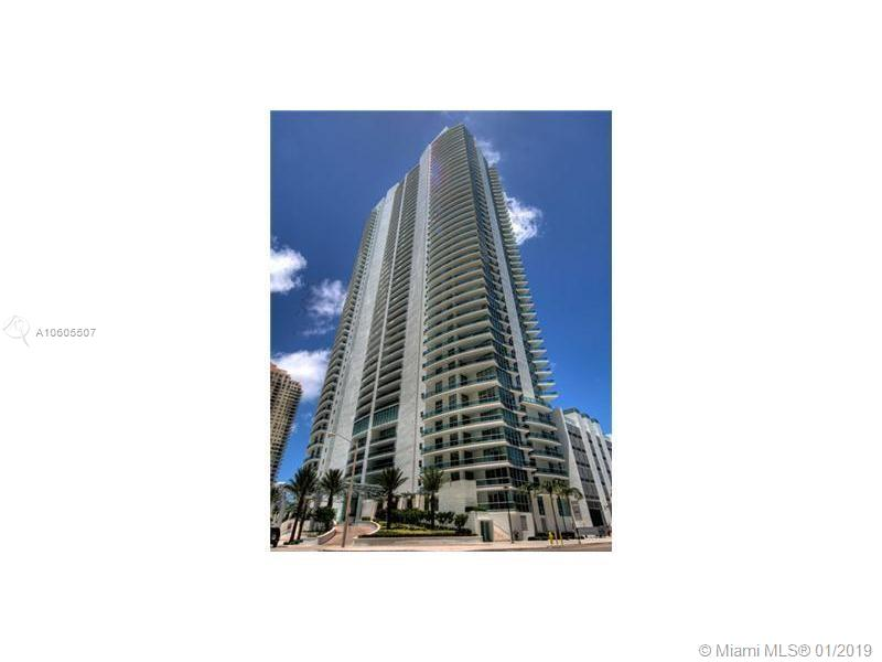 1331 Brickell Bay Dr Miami, FL 33131