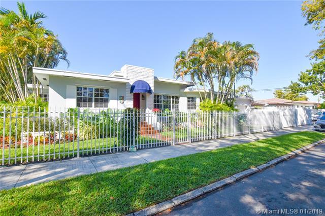 1750 Sw 20th Ave Miami, FL 33145