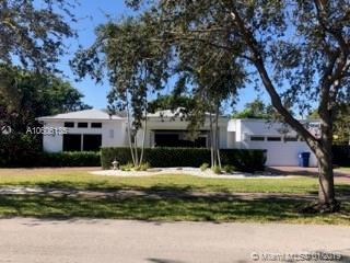18670 Ne 21st Ave North Miami Beach, FL 33179