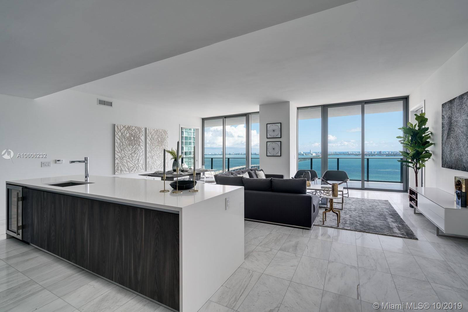 480 NE 31st Street, Miami Shores, Florida