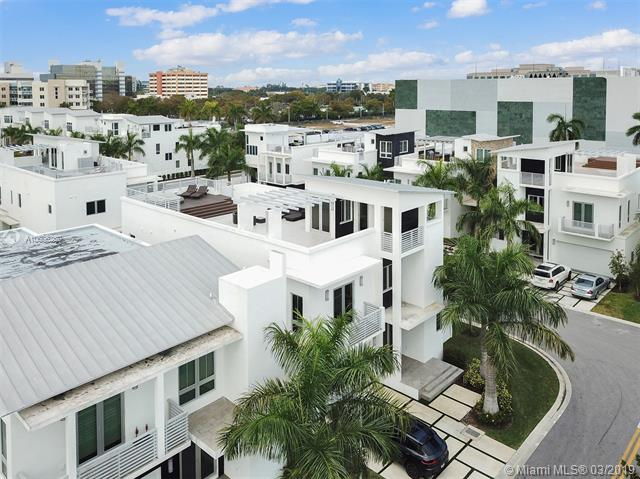 3460 NW 83rd Ct, Doral, Florida