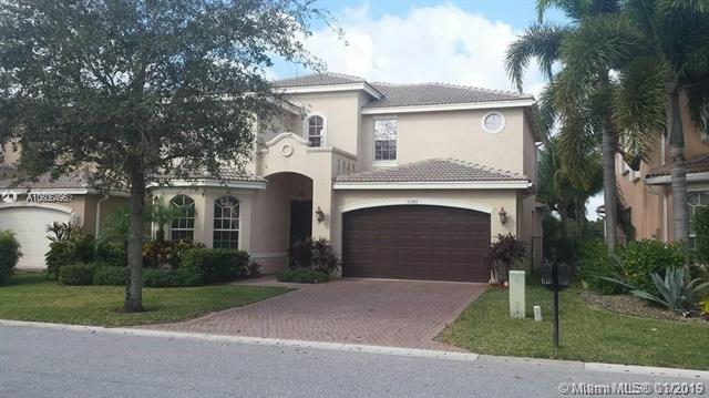 11389 Sandstone Hill Ter Boynton Beach, FL 33473