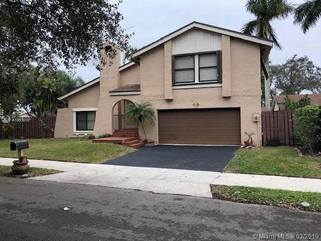 Cooper City Homes for Sale -  Loft,  22 Forest Cir