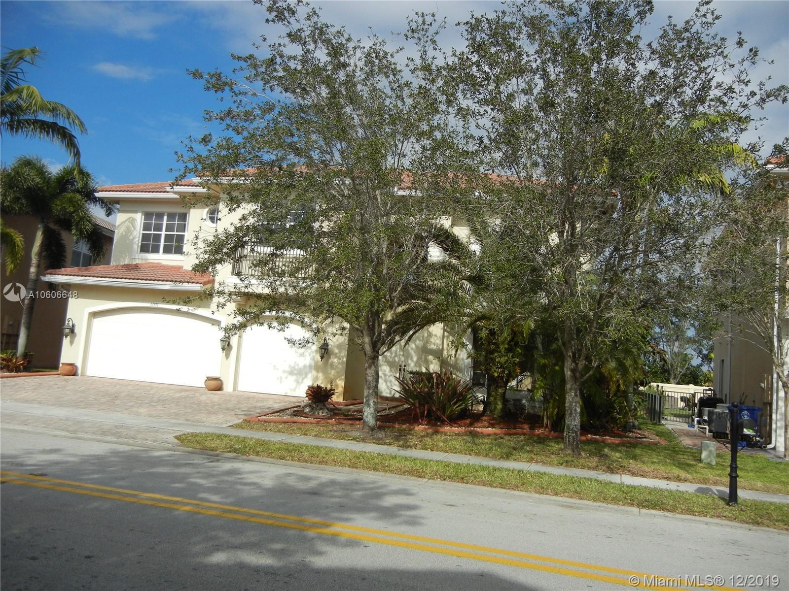 Miramar Homes for Sale -  Loft,  17911 SW 41st St