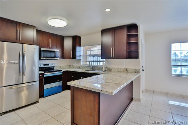 15870 SW 69th Ln, one of homes for sale in Kendall West