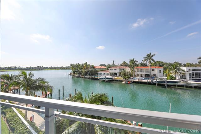 9400 W Bay Harbor Dr Bay Harbor Islands, FL 33154
